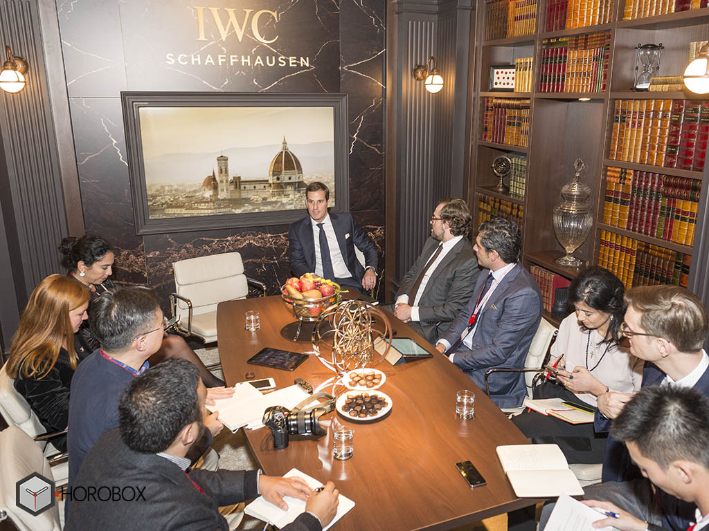 iwc-round-table-sihh-2017-3.jpg