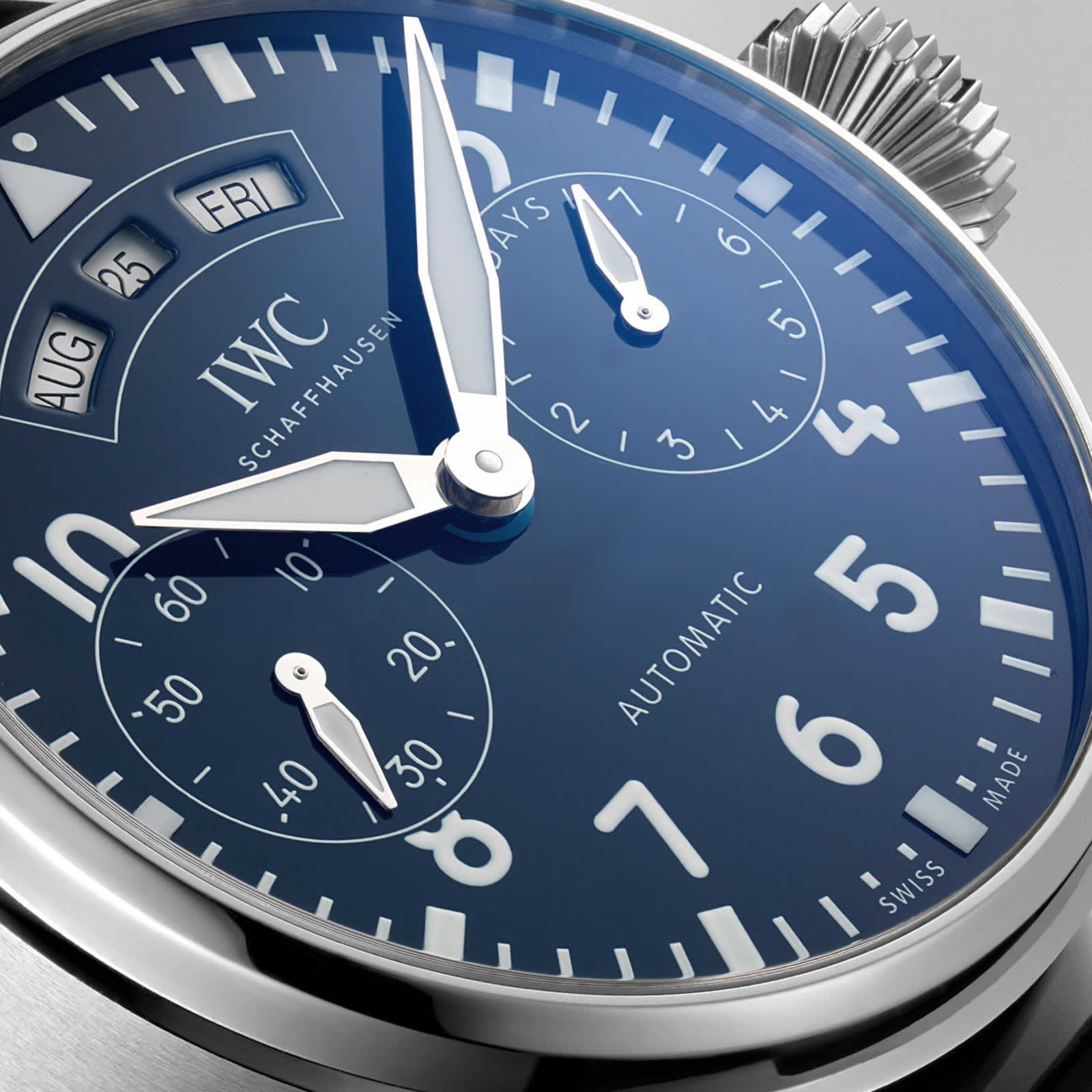iwc-Big-Pilot-s-Watch-Annual-Calendar-Edition-150-Years-2.jpg