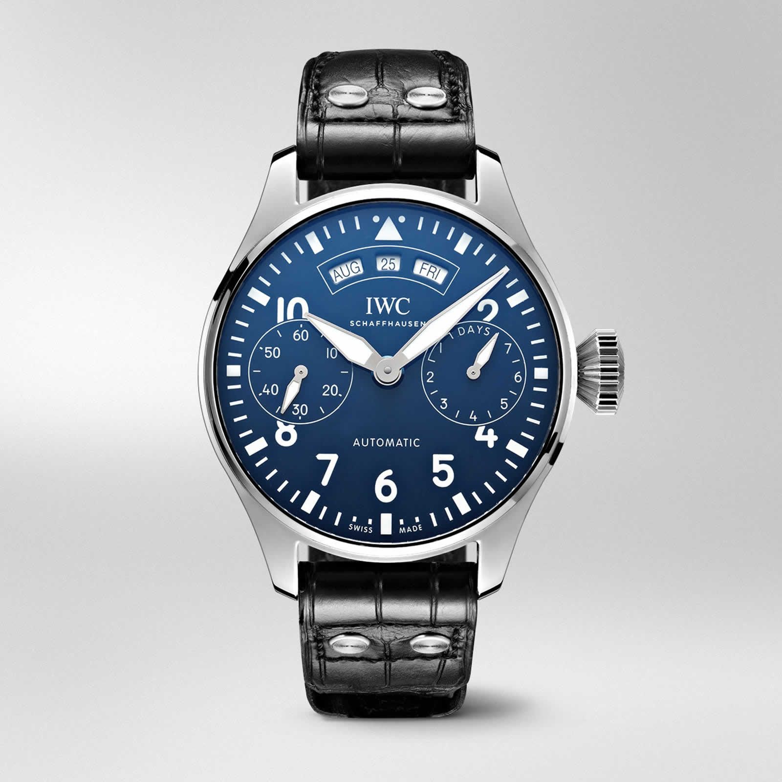 iwc-Big-Pilot-s-Watch-Annual-Calendar-Edition-150-Years.jpg