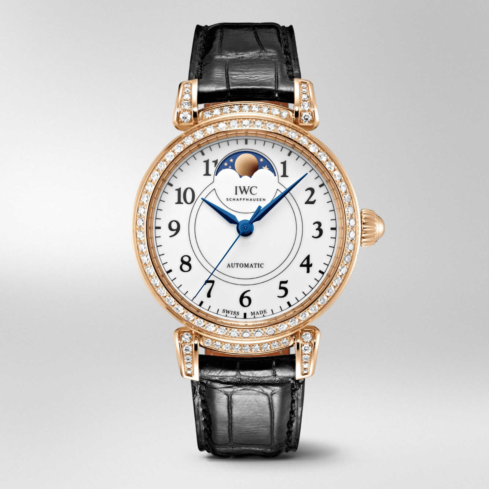 iwc-Da-Vinci-Automatic-Moon-Phase-36-Edition-150-Years-Pink-Gold.jpg