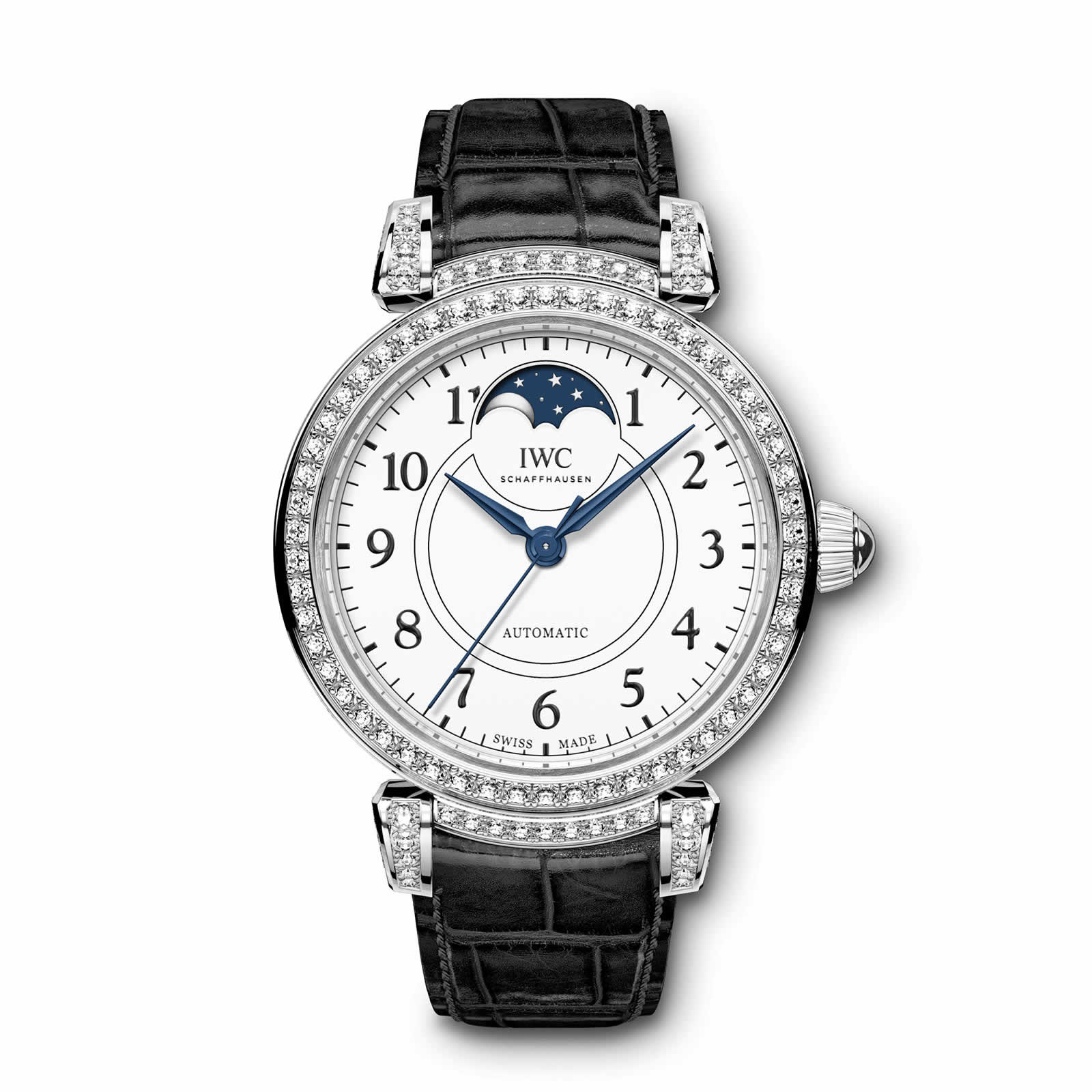 iwc-Da-Vinci-Automatic-Moon-Phase-36-Edition-150-Years-White-Gold.jpg