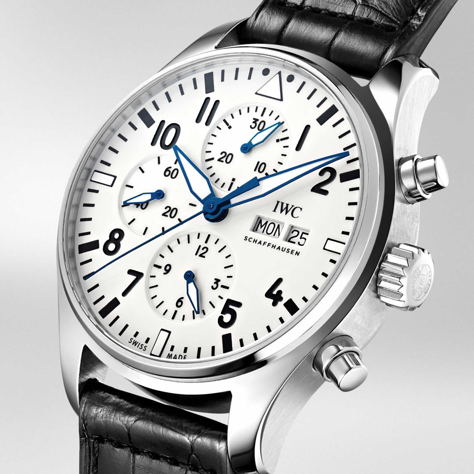 iwc-Pilot-s-Watch-Chronograph-Edition-150-Years-2.jpg