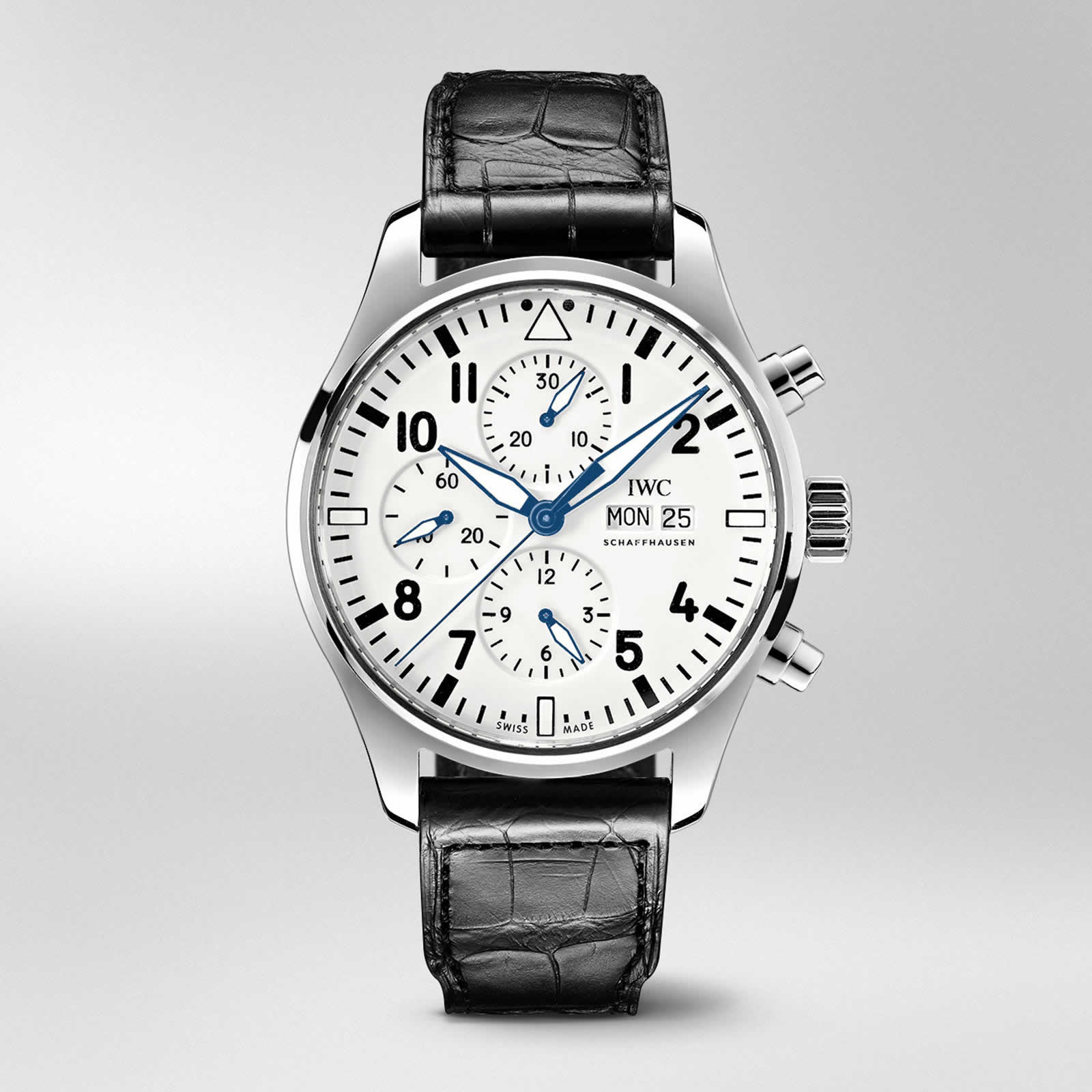 iwc-Pilot-s-Watch-Chronograph-Edition-150-Years.jpg
