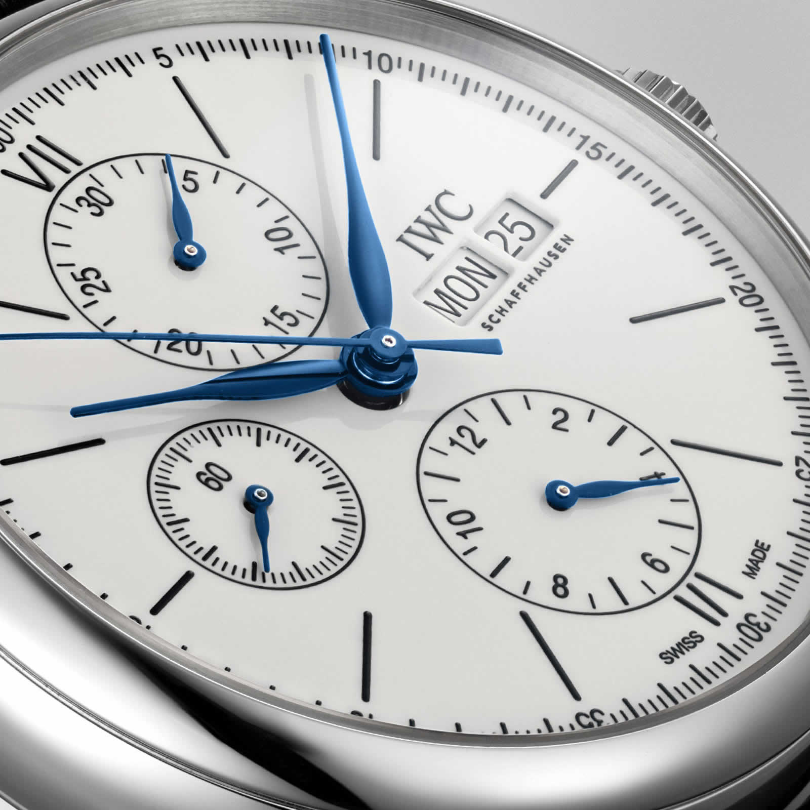 iwc-Portofino-Automatic-Edition-150-Years.jpg