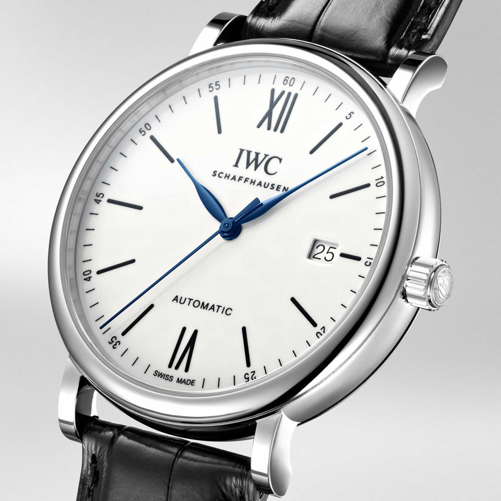 iwc-Portofino-Chronograph-Edition-150-Years.jpg