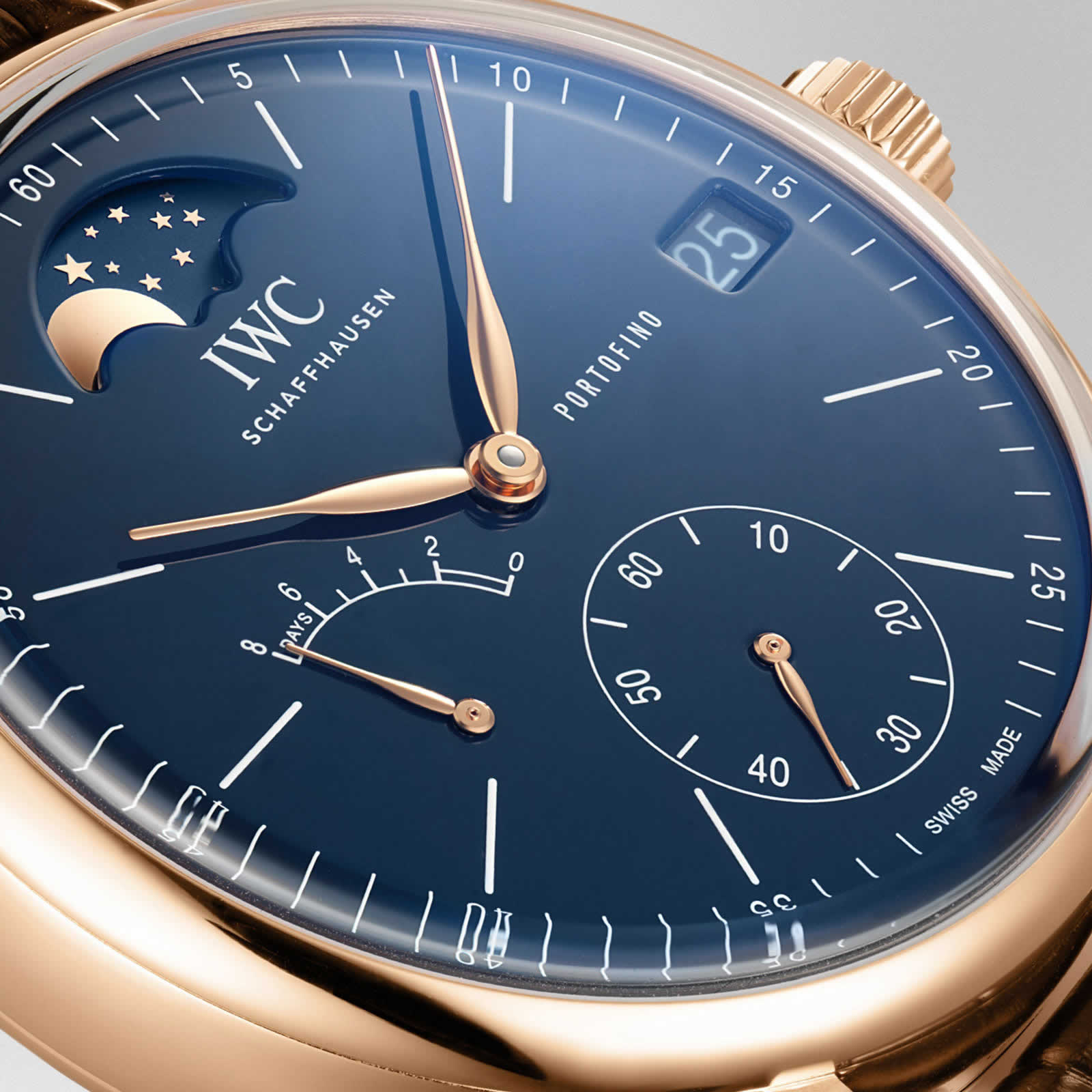 iwc-Portugieser-Hand-Wound-Eight-Days-Edition-150-Years-.jpg