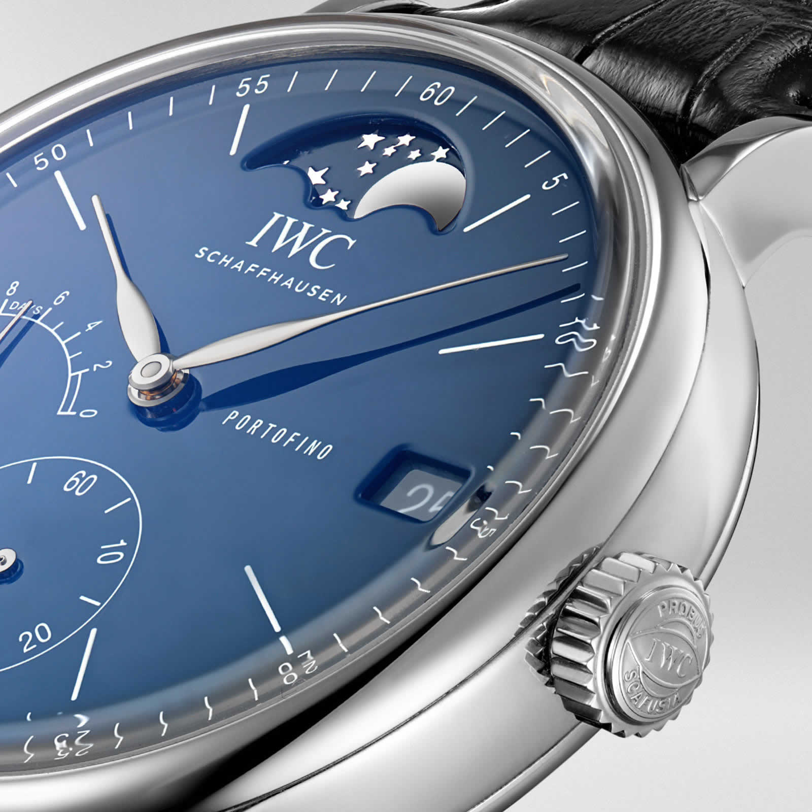 iwc-Portugieser-Hand-Wound-Eight-Days-Edition-150-Years-2-.jpg