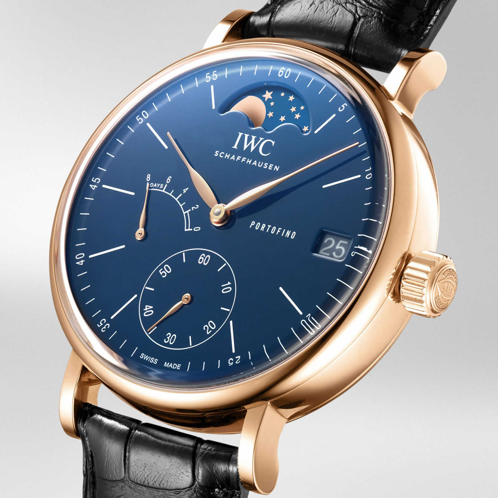 iwc-Portugieser-Hand-Wound-Eight-Days-Edition-150-Years.jpg