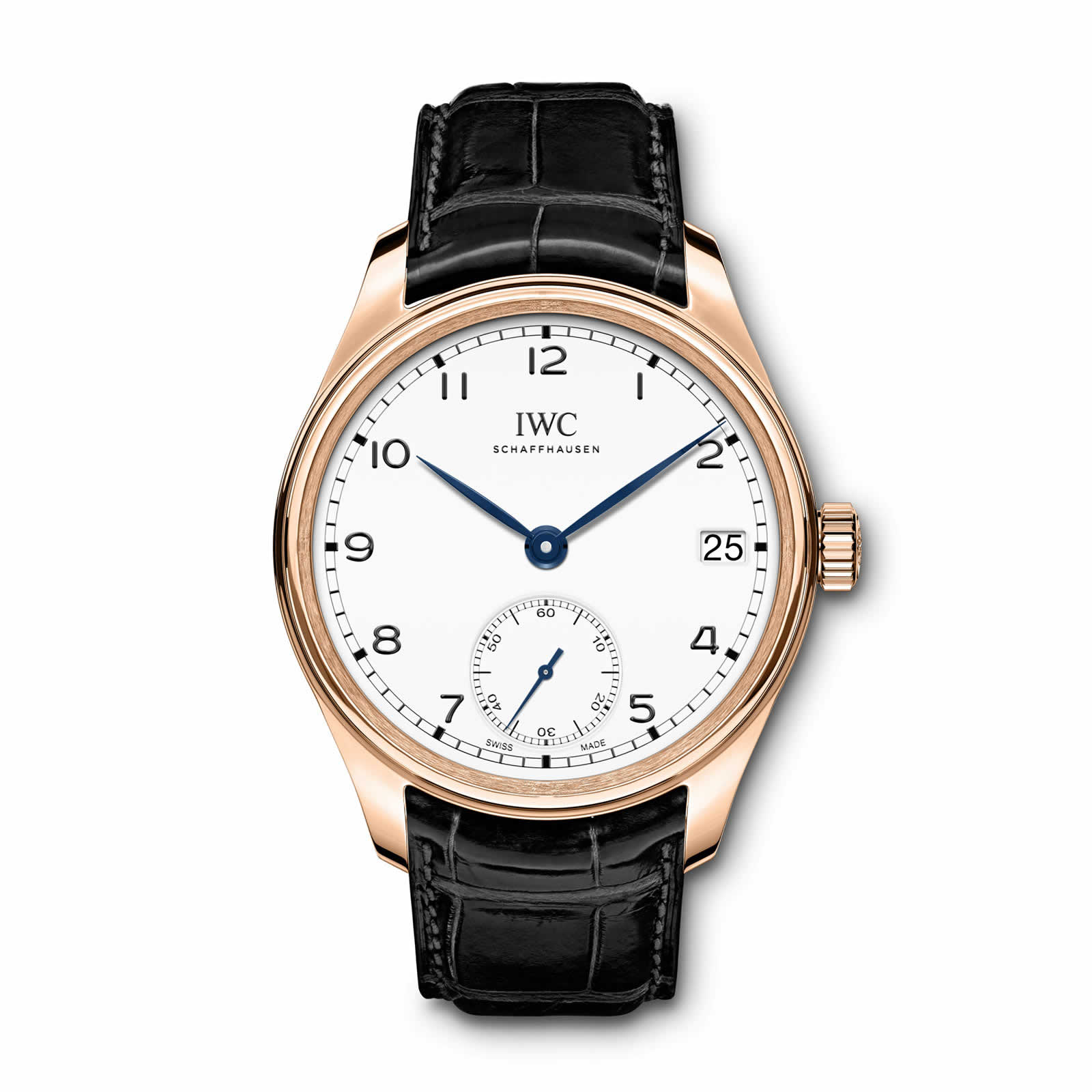 iwc-sihh2018-jubilee-collections-front.jpg