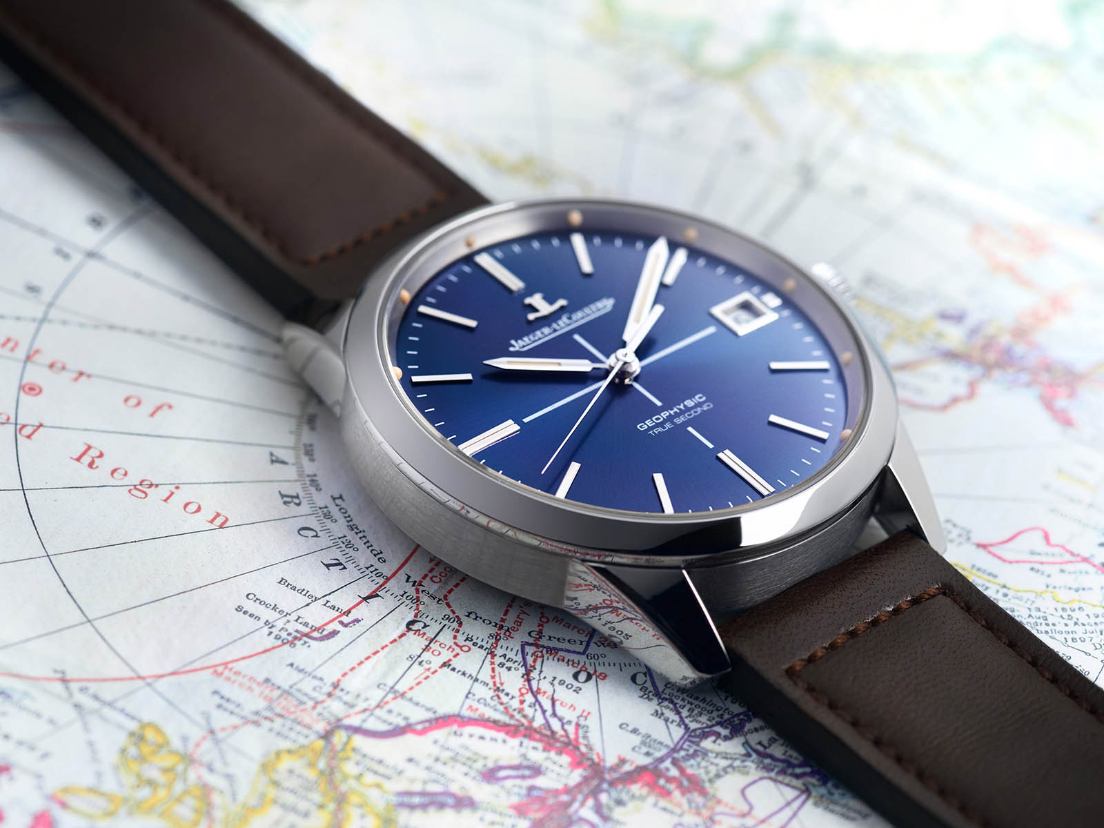 jaeger-lecoultre-geophysic-true-second-blue-3.jpg