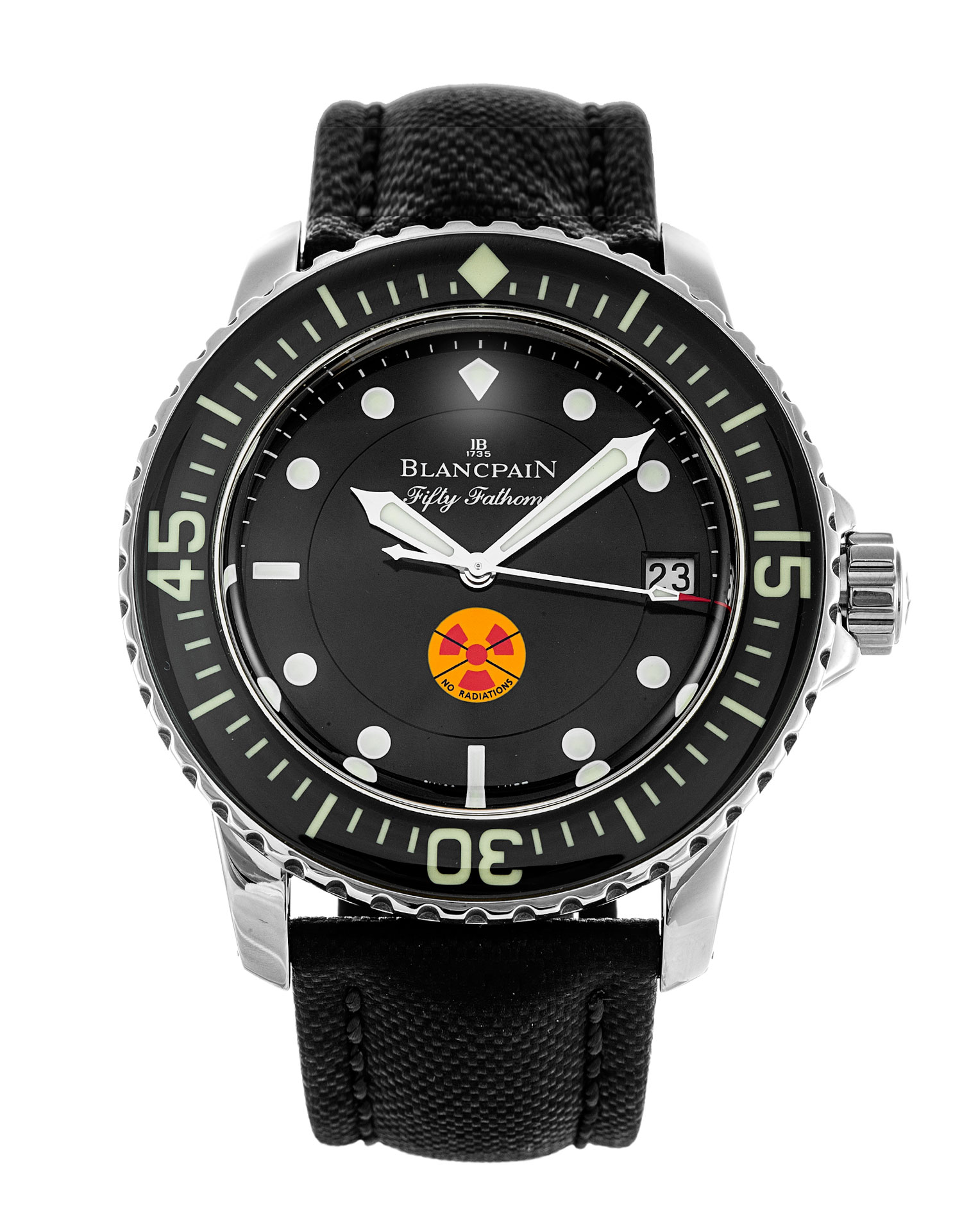 blancpain-fifty-fathoms-5015B-1130-52.jpg