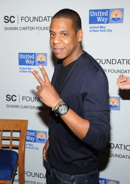 jay-z-2011-getty-theo-wargo-2.jpg