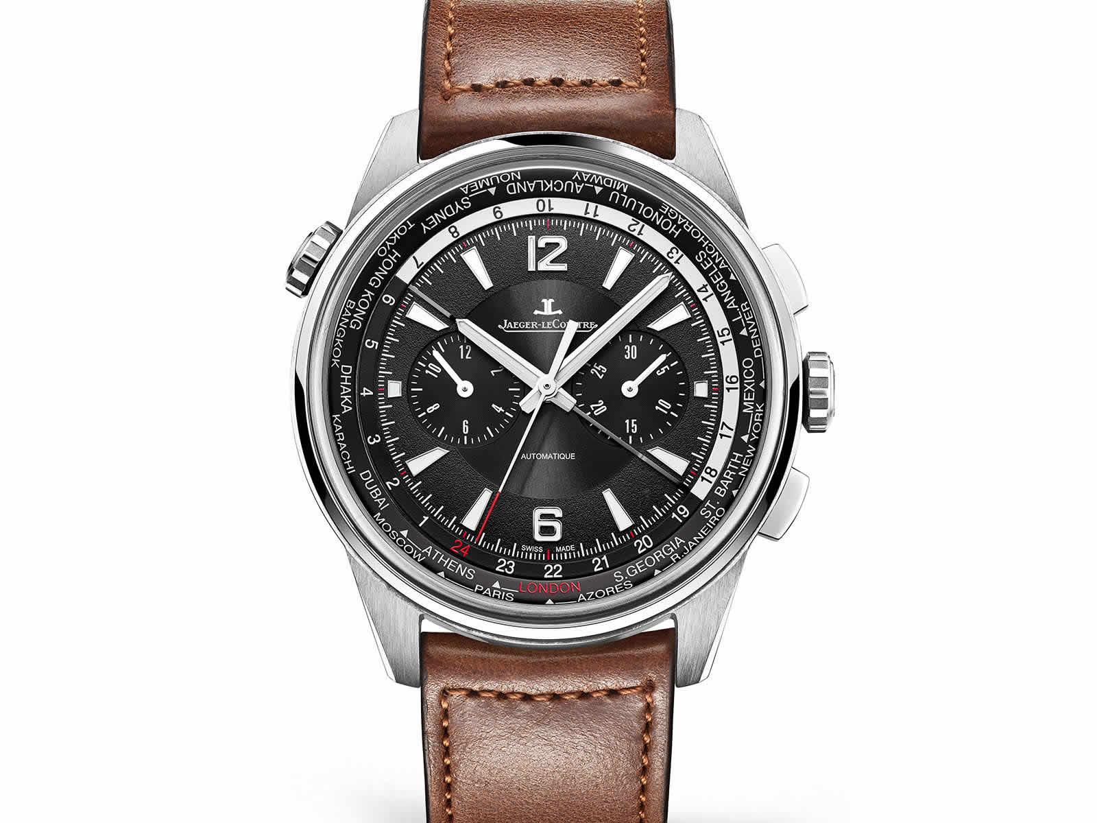 Jaeger-LeCoultre-Polaris-Chronograph-WT-2-O.jpg