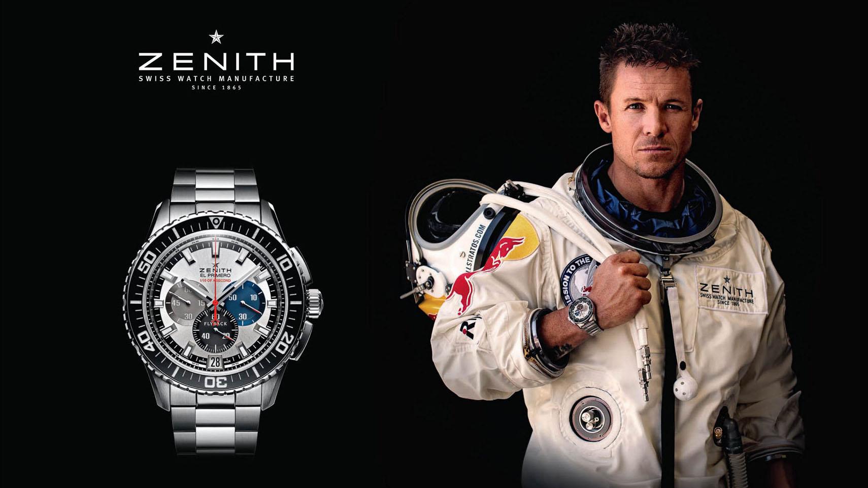 Felix-Baumgartner-Zenith-1.jpg