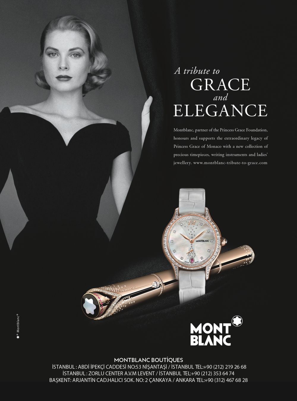 mont-blanc-reklam.jpg