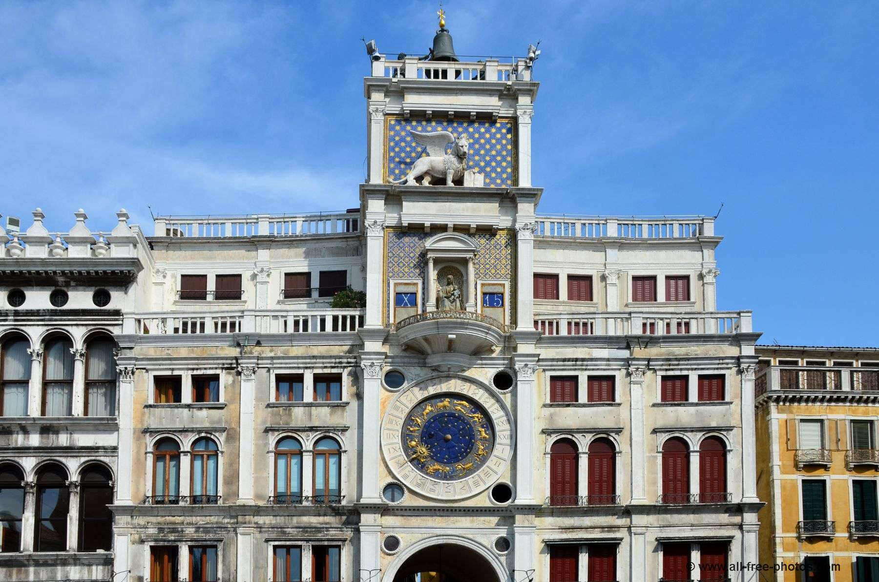 piaget-venice-watch-tower.jpg