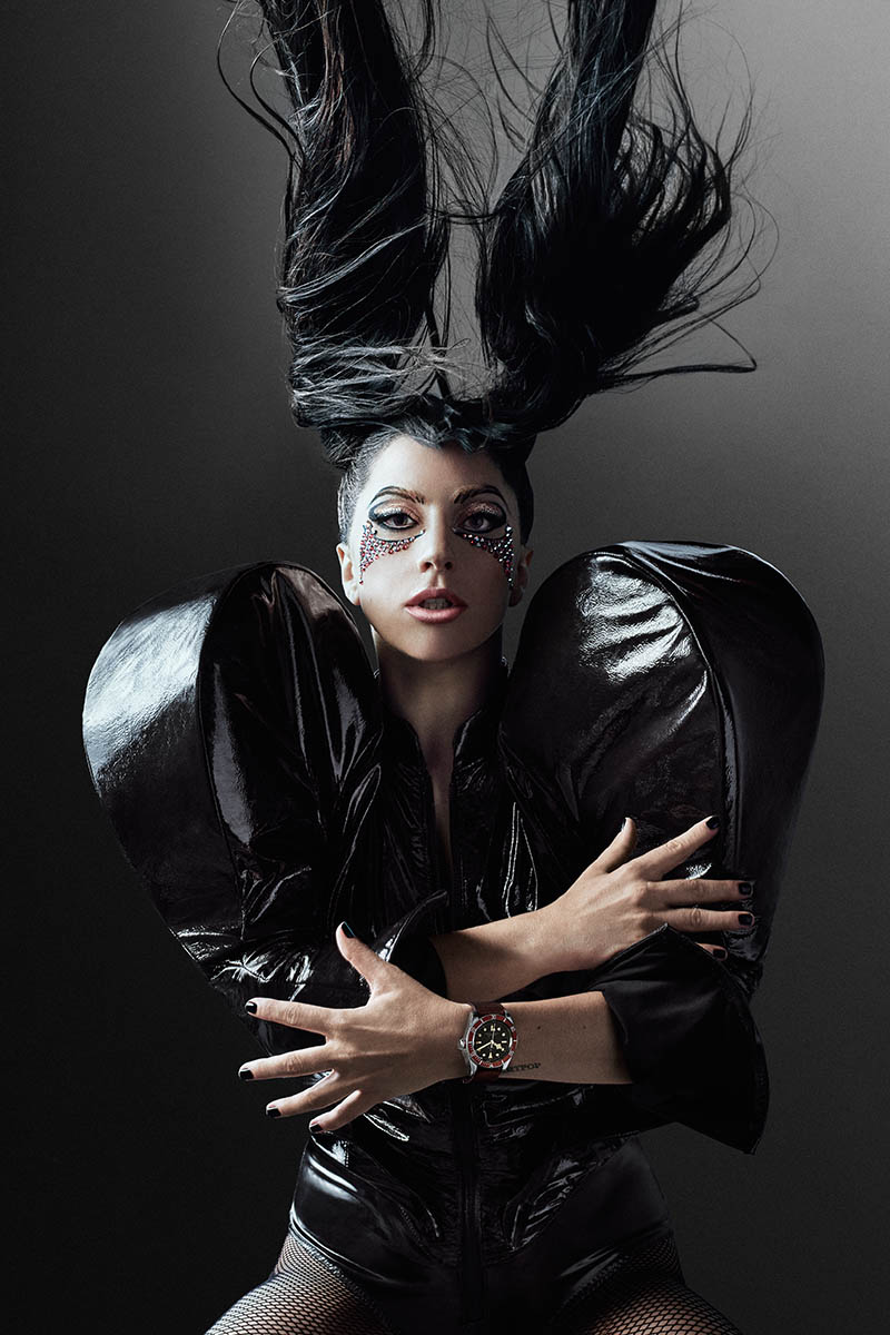 tudor-black-bay-lady-gaga-2.jpg