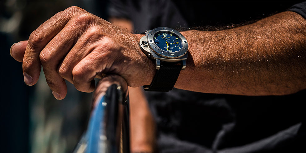 Panerai-Luminor-Submersible-Pam00719-Pole2Pole-kapak.jpg