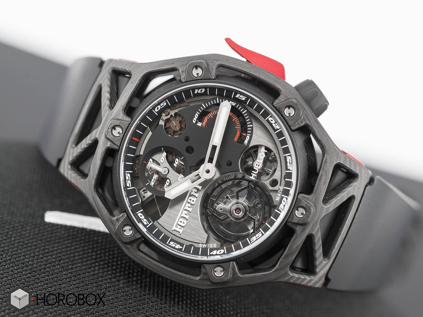 hublot-techframe-ferrari-70-years-tourbillon-chronograph-6-.jpg