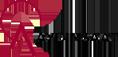 logo-main-aydin.png