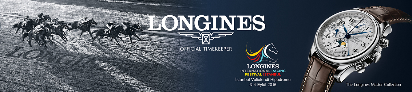 longines-event-4.jpg