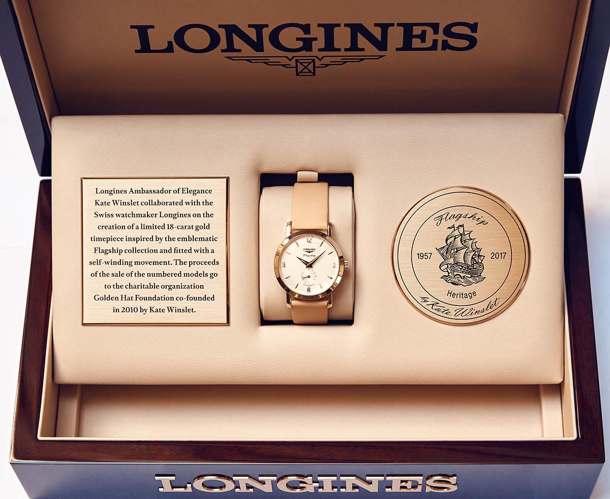 longines-flagship-heritage-kate-winslet-3.jpg