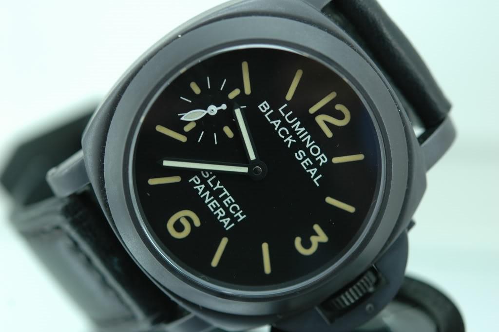lum-nor-black.jpg
