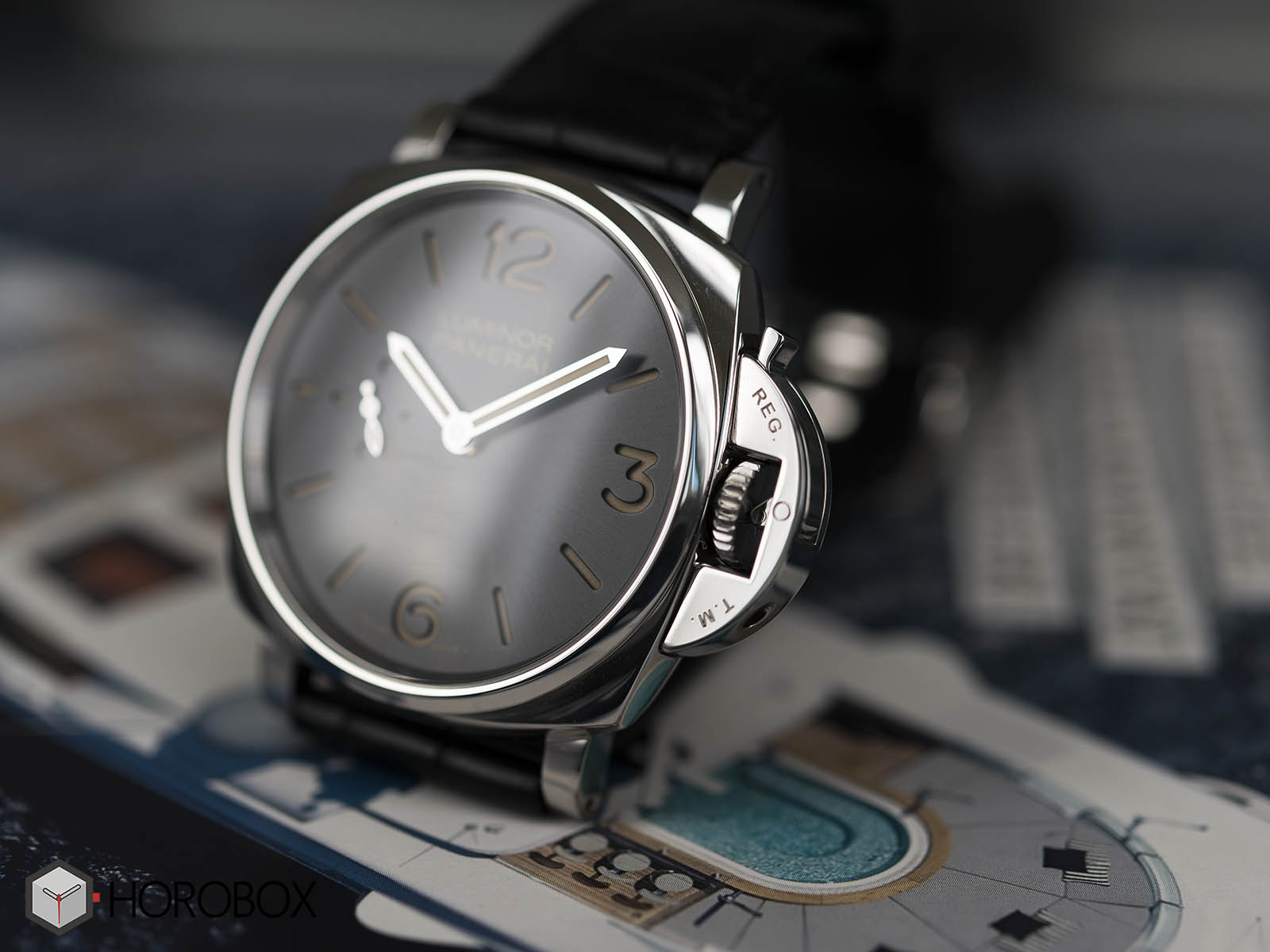 panerai-luminor-due-pam00676-11-.jpg