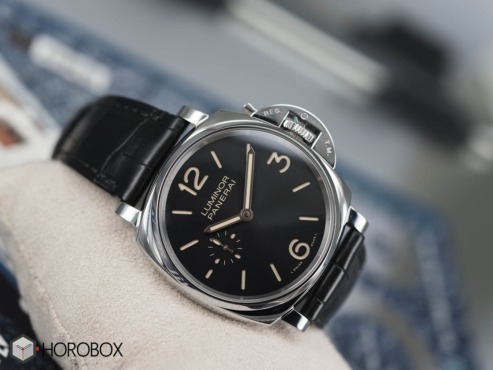 panerai-luminor-due-pam00676-8-.jpg