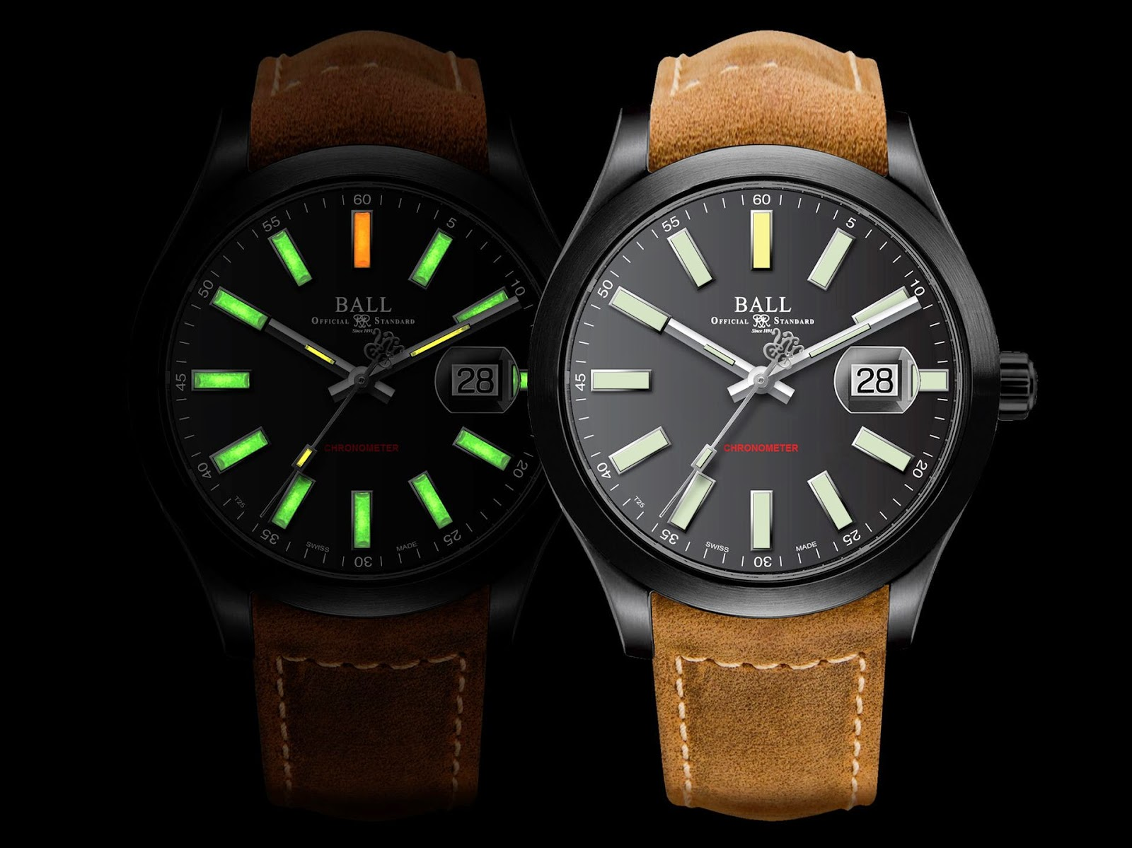 ball-watch-tritium-hands.jpg