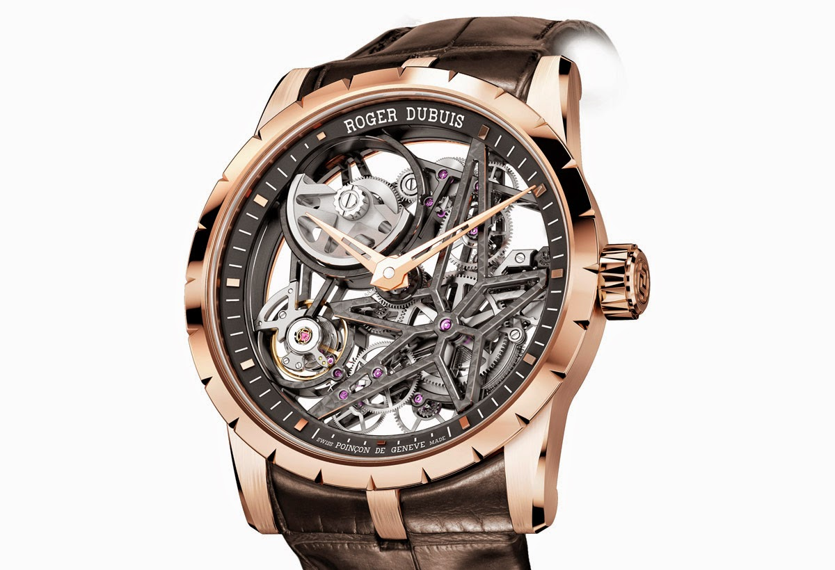 Roger-Dubuis-Excalibur-Automatic-Skeleton1.jpg