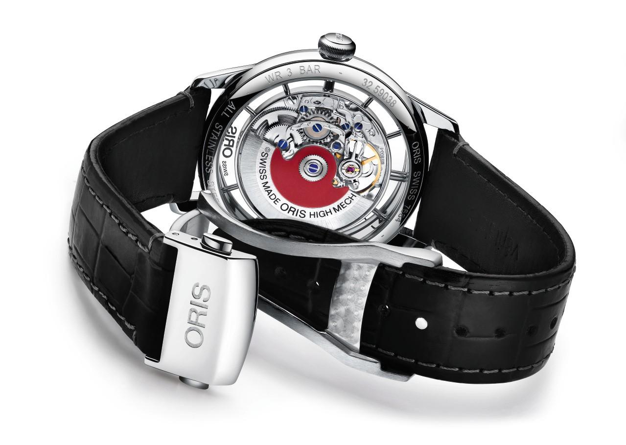 oris-rotor.jpg