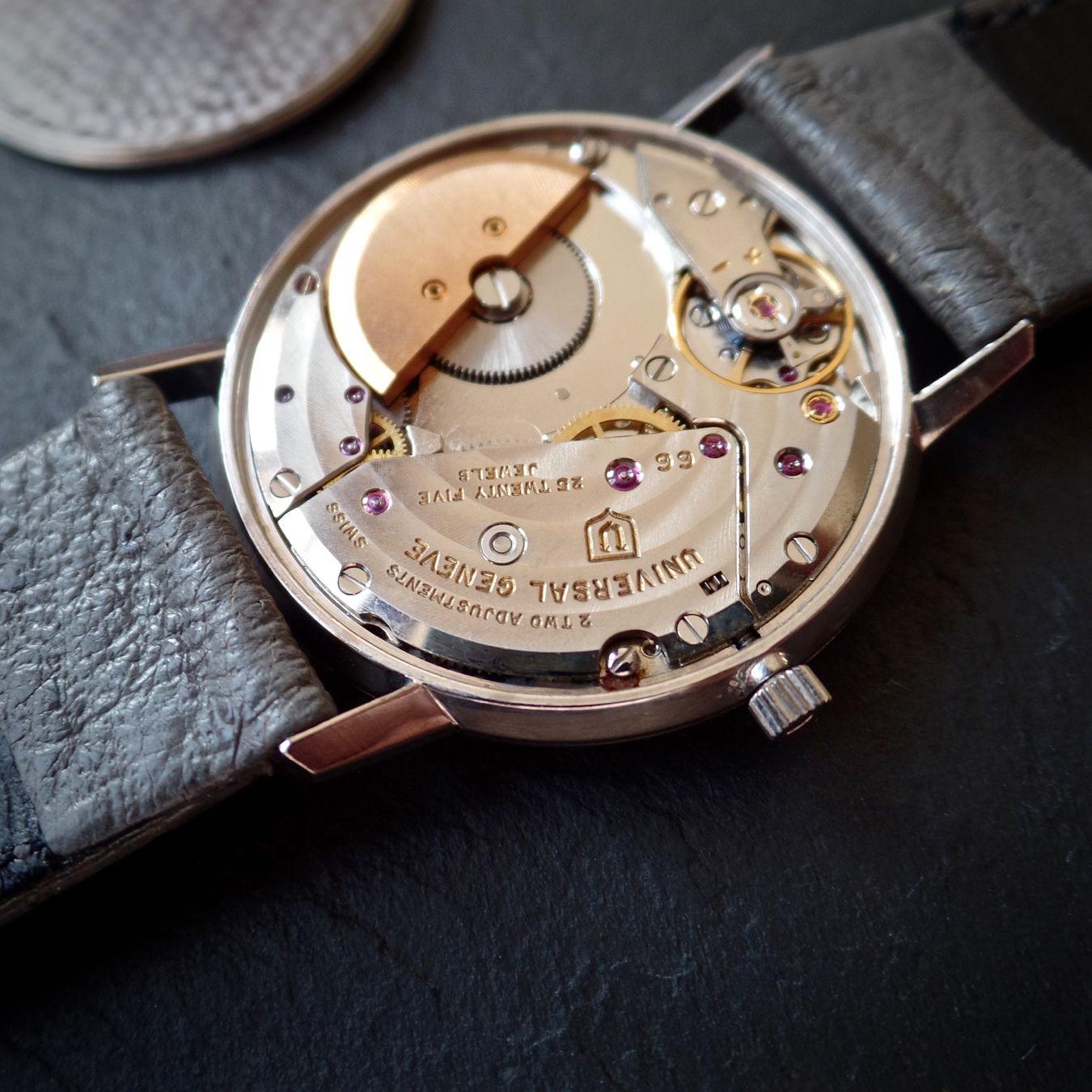 universal-geneve-micro-rotor-vintage.jpg