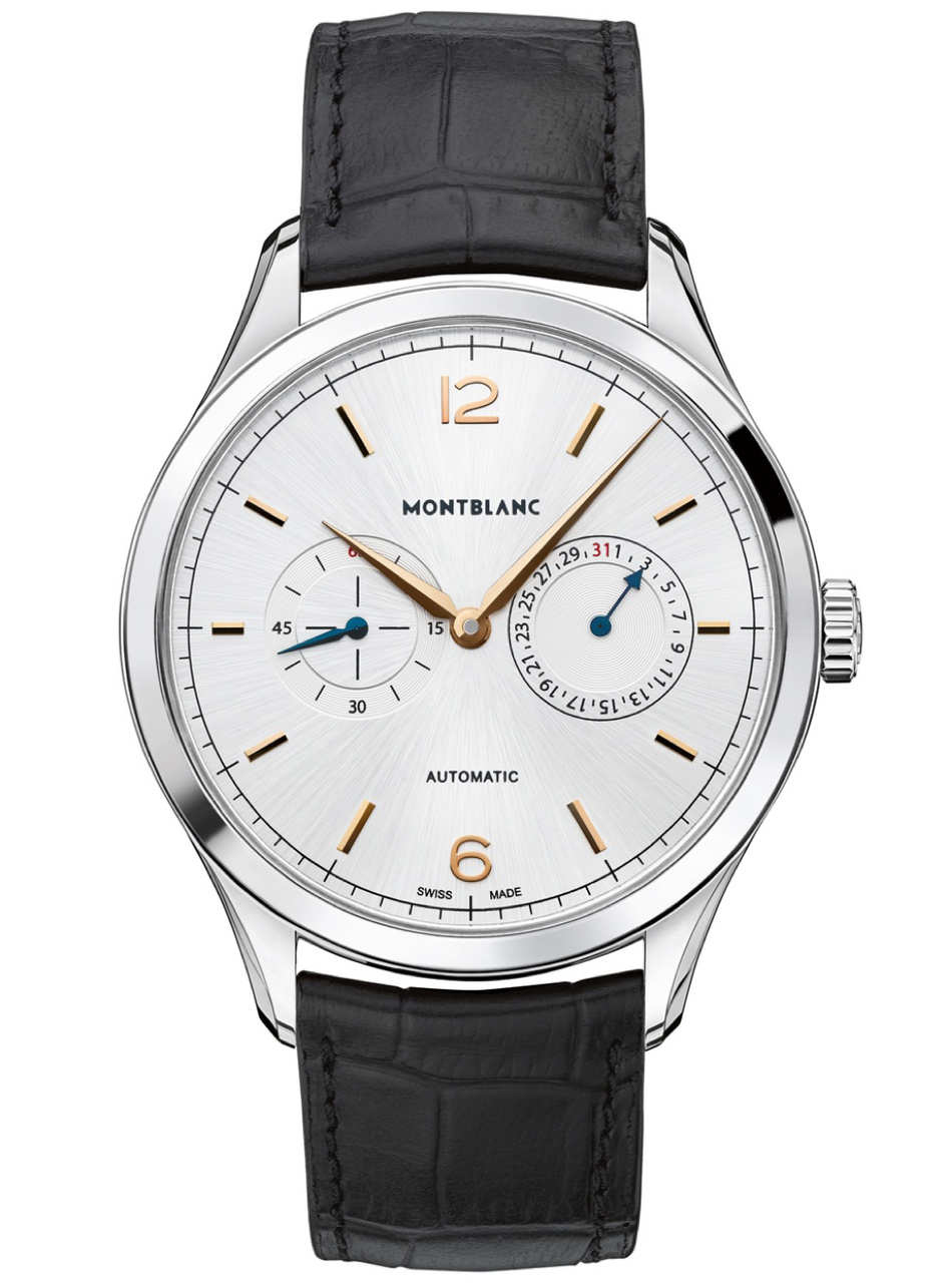 Mont-Blanc-sihh-2016-3.png