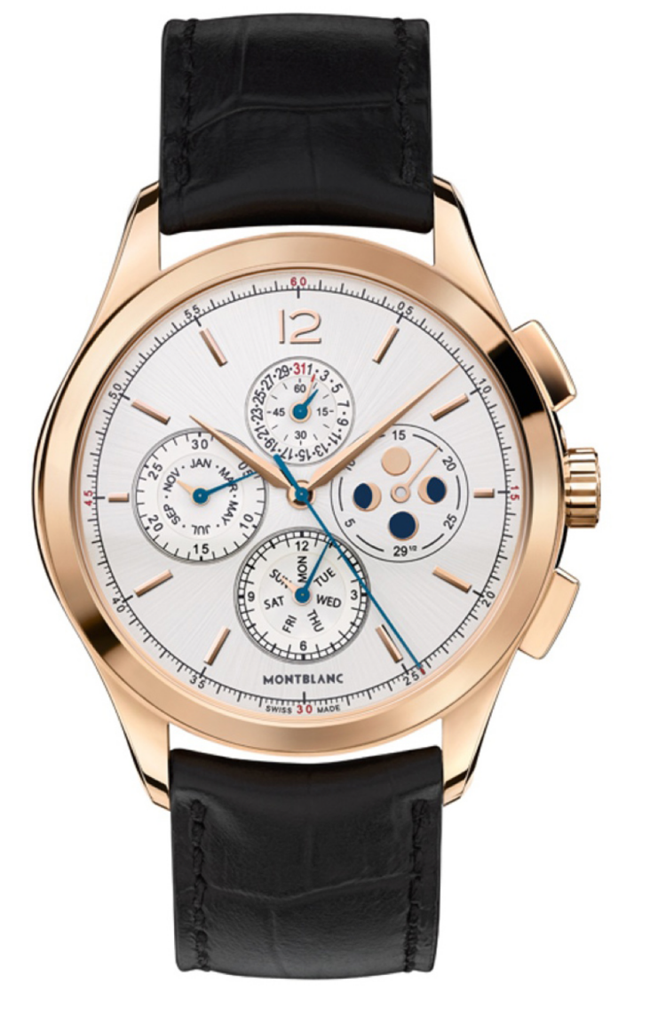 Mont-Blanc-sihh-2016-4.png