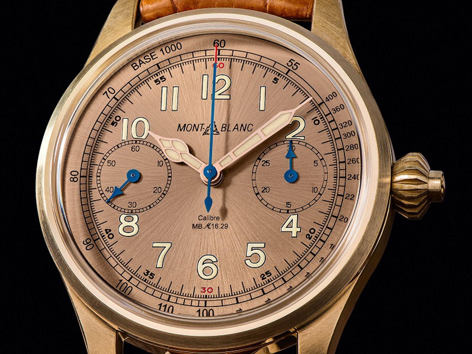 montblanc-1858-chronograph-tachymeter-limited-edition-salmon-dial-2.jpg