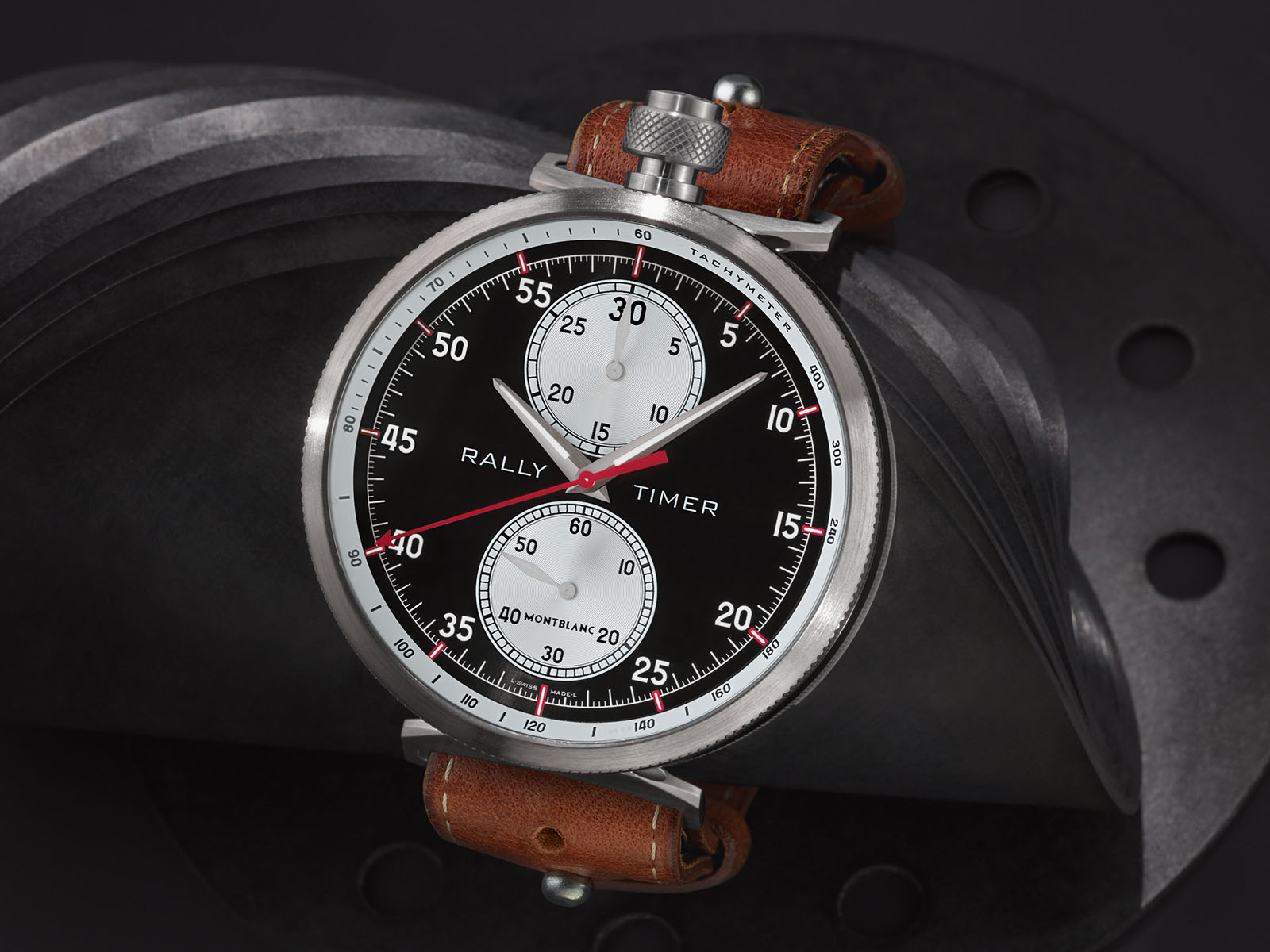 Montblanc-timewalker-rally-timer-chronograph-limited-edition-1.jpg