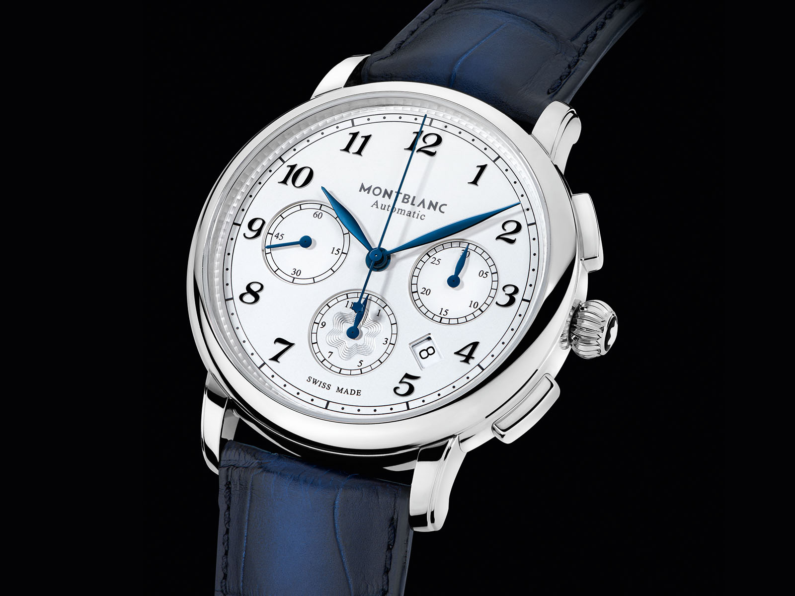 montblanc-star-legacy-automatic-chronograph-118514-1.jpg