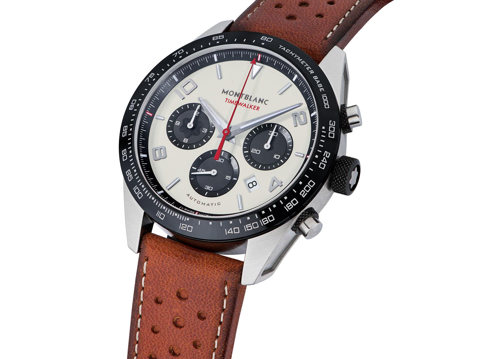 montblanc-timewalker-manufacture-chronograph-118488-1.jpg