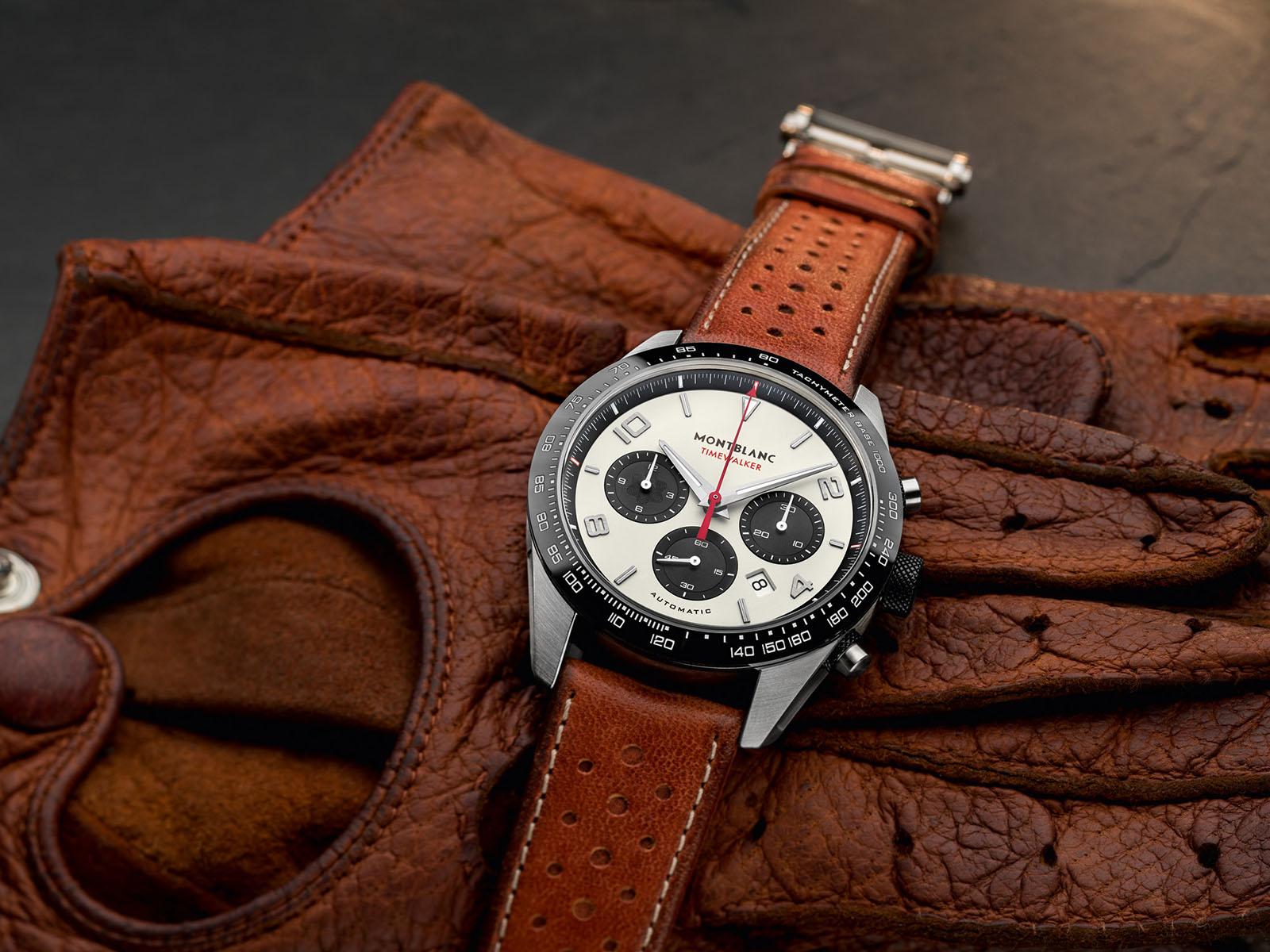 montblanc-timewalker-manufacture-chronograph-118488-2.jpg