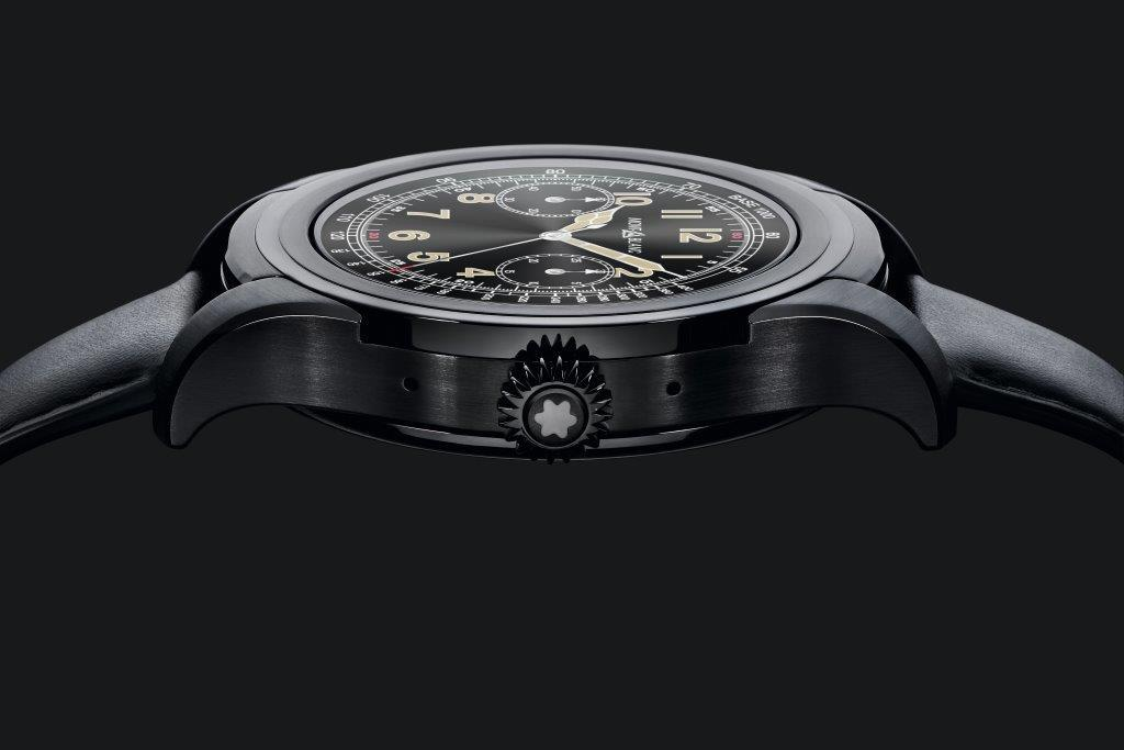 montblanc-summit-smartwatch-2.jpg