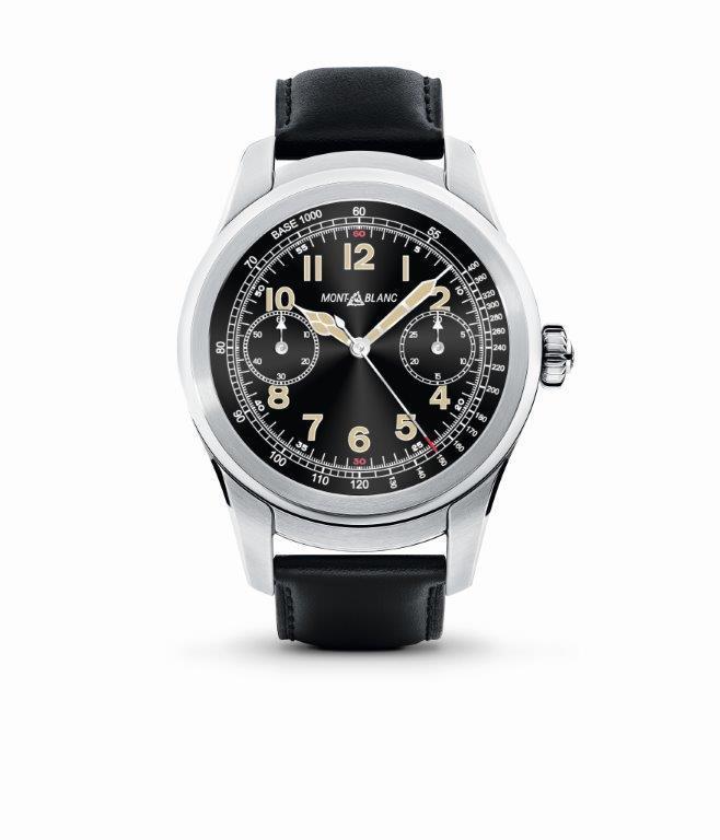 montblanc-summit-smartwatch-3.jpg