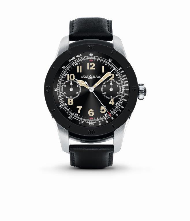 montblanc-summit-smartwatch-4.jpg