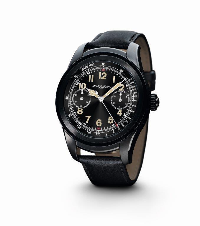 montblanc-summit-smartwatch-5.jpg