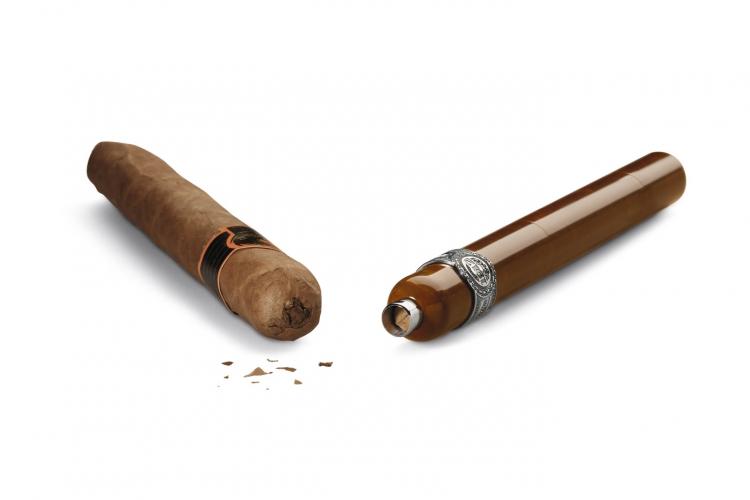 montegrappa-cigar-6.jpeg