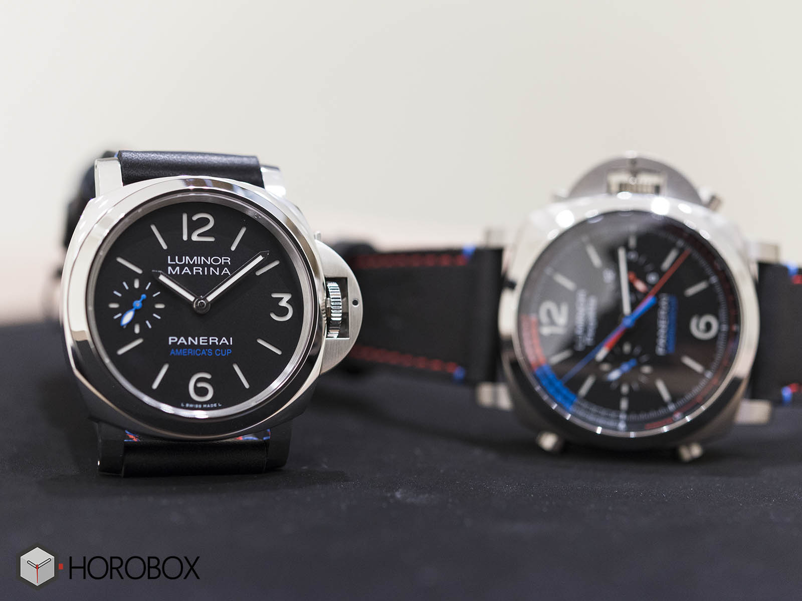 officine-panerai-luminor-marina-pam00724-pam00726-2.jpg