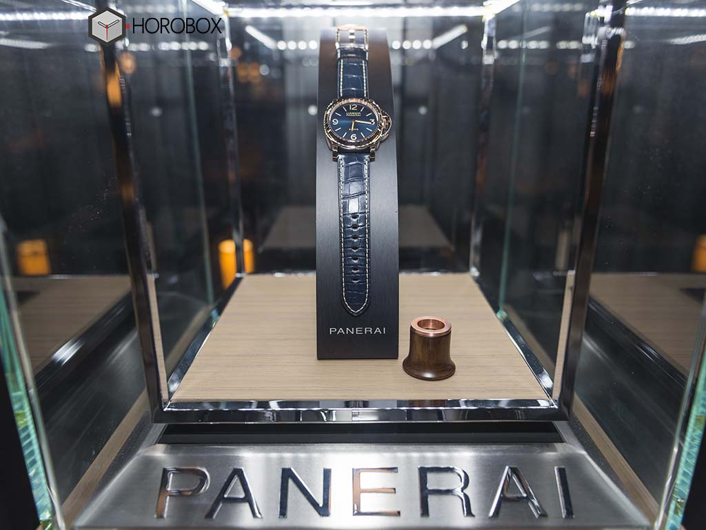 officine-panerai-pam00717-world-premier.jpg