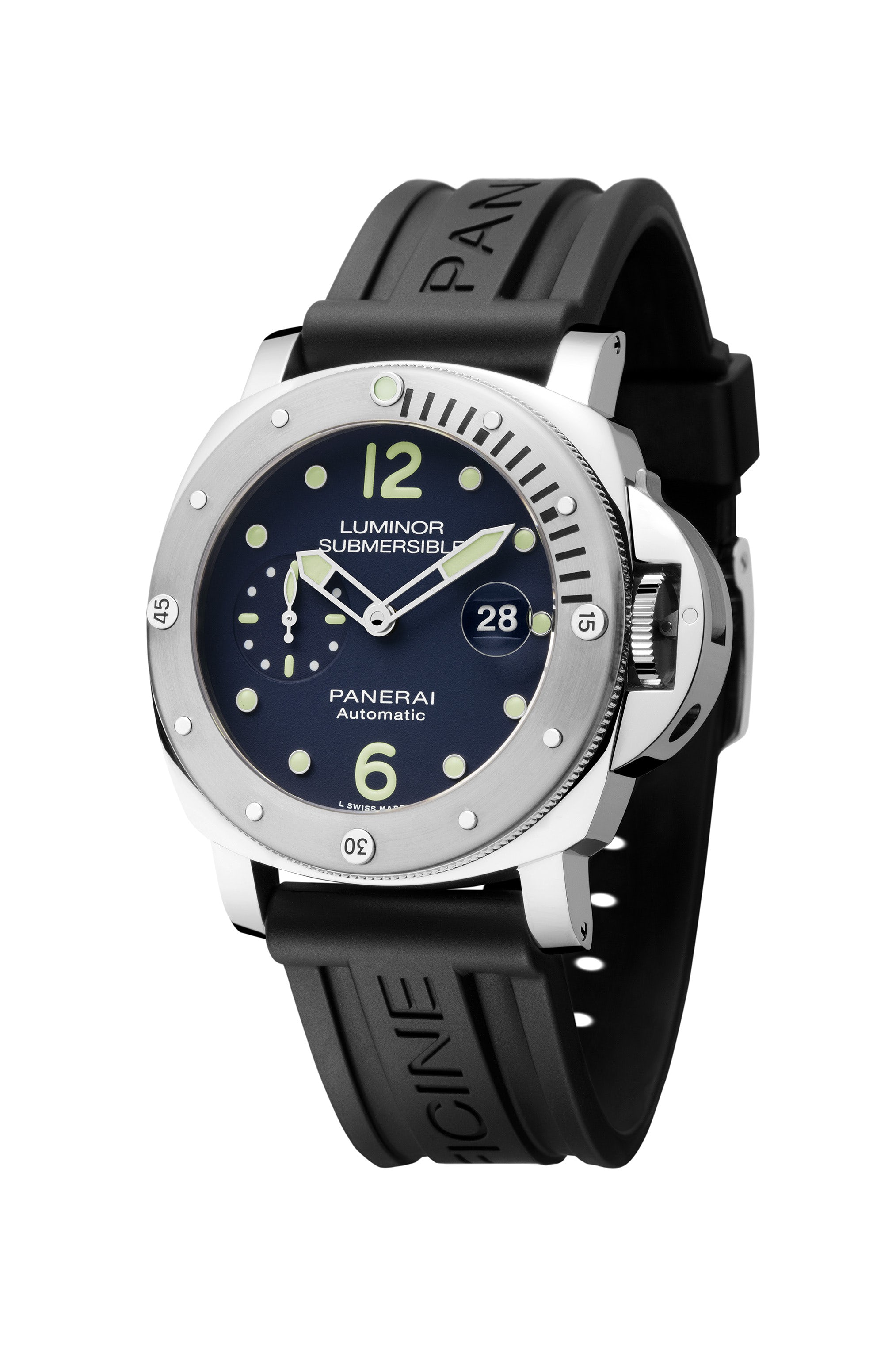 officine-panerai-submersible-pam00731-3.jpg