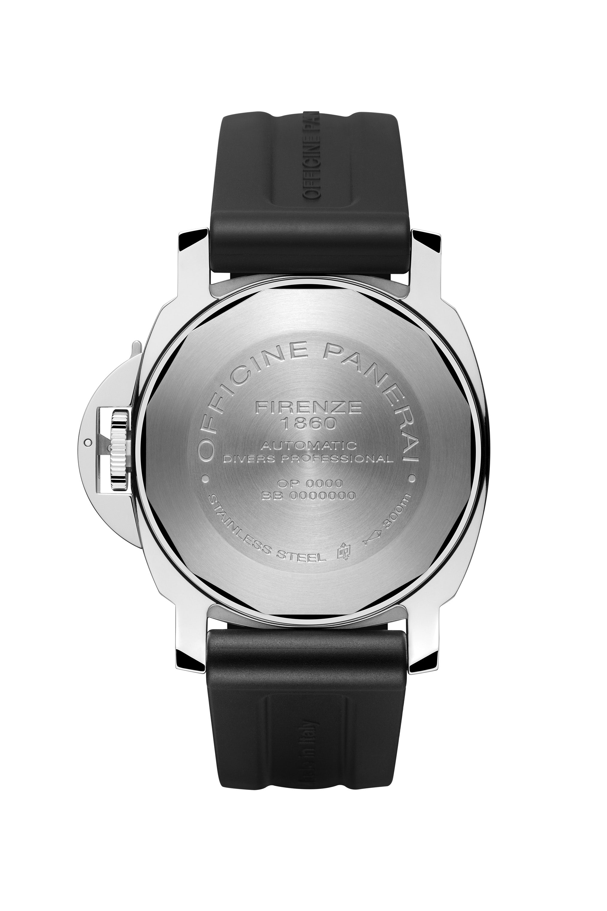 PAM00731 | PAM 731 | E-BOUTIQUE EDITION