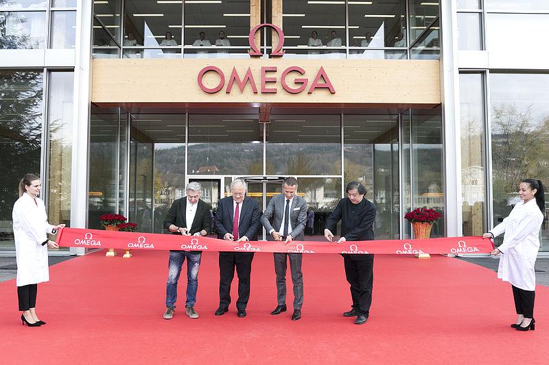 omega-factory-visit-12.jpg